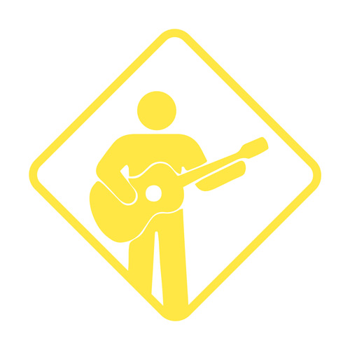 thumb-pfc-logo-yellow