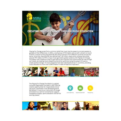 thumb-toolkit-day-brochure