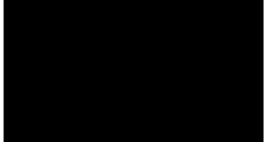 LOGO-PFCF-small