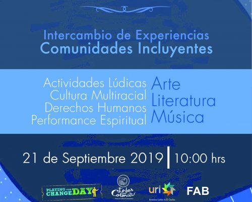 Festival por la Paz2_Festival_por_la_Paz