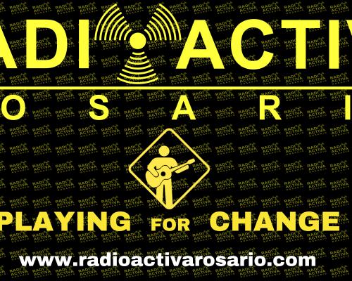 PFC - Radioactiva Rosario-1