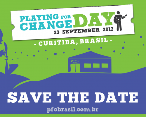 PFC_facebook_SAVETHEDATE