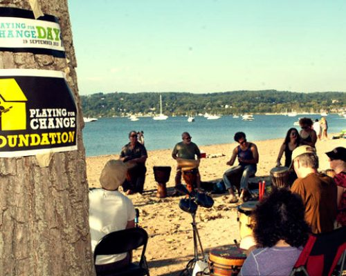 drumming-for-change-im-low
