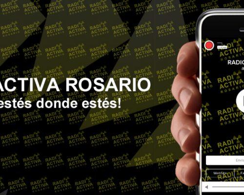 logo app flyer 5