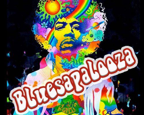 mod-Bluesapalooza